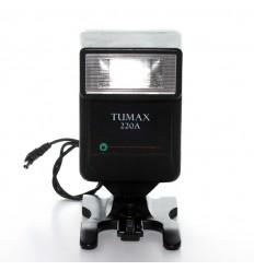 Flash Tumax 220A