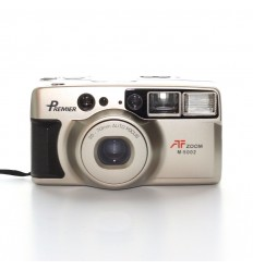 Premier AF Zoom M-5002