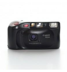 Canon Prima 4