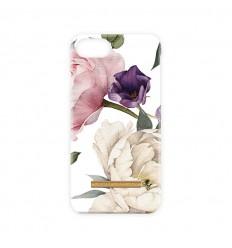 "iPhone 6/7/8/SE cover ""Soft Rose Garden"""