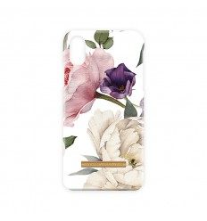 """iPhone X/Xs cover """"Rose Garden"""""""