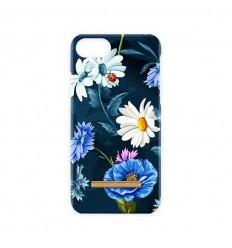 "iPhone 6/7/8/SE cover ""Poppy Chamomile"""