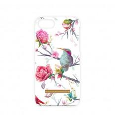 "iPhone 6/7/8/SE cover ""Vintage Birds"""
