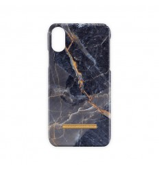 """iPhone XR cover """"Grey Marble"""""""