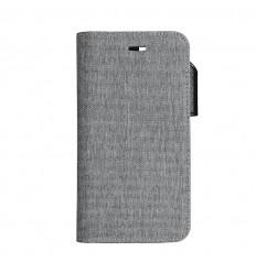 iPhone 6/7/8/SE cover grå