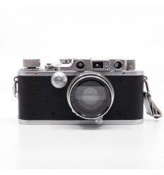 Leica III B