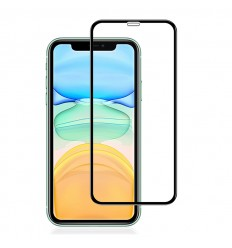 Otao Panserglas iPhone XR - 11