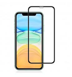 Otao Skærmbeskyttelse iPhone XR - 11