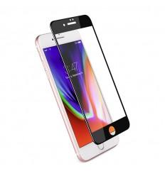 Otao Skærmbeskyttelse iPhone SE 2020